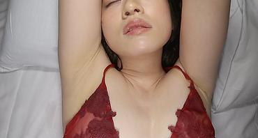 ikeda_memory_0255.png