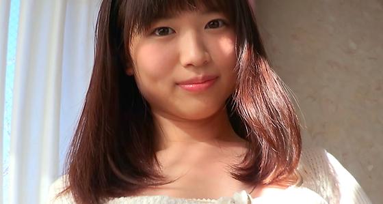 suzuhara_0126.png