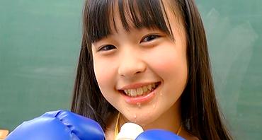 kawaisugi_sora_0107.png