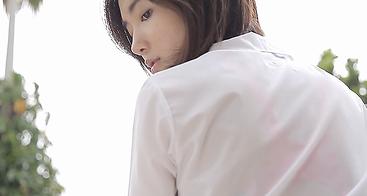 ichihashi-mouichido_0347.png