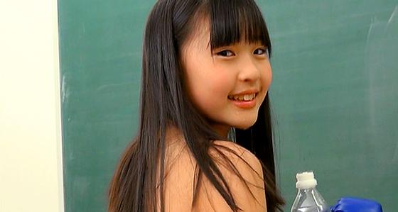 kawaisugi_sora_0110.png