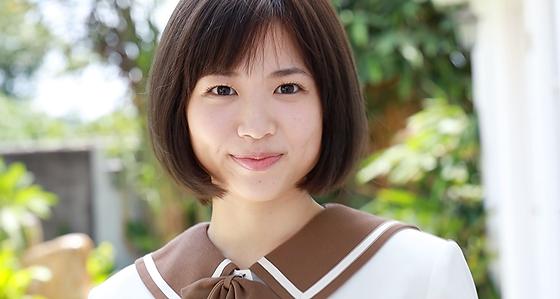 suzuhara_tsubomi01.png