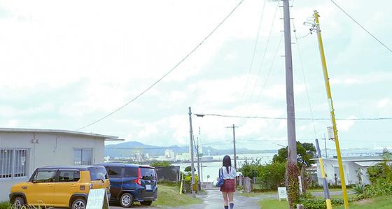 nishimoto-manatsu_06.png