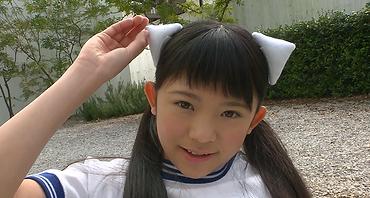 hisakawa_0539.png