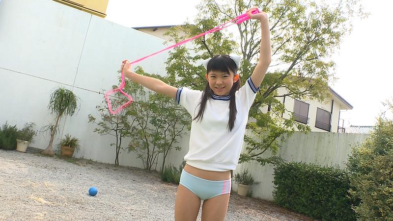 hisakawa_0528.png