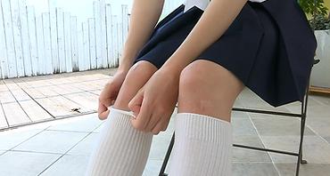 hisakawa_0465.png