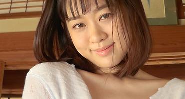 ikeda_memory_0115.png