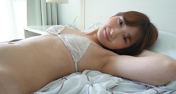 kondo-itsumo_0347.png