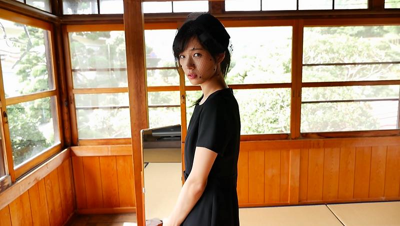 miyawaki_0612.png
