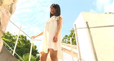 hisakawa_0117.png
