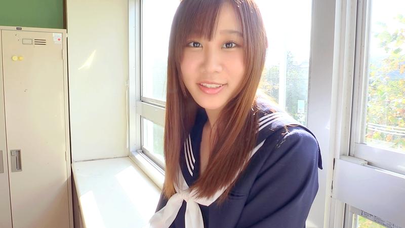 asuna_himitsu_032.png