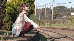 tetsudou04