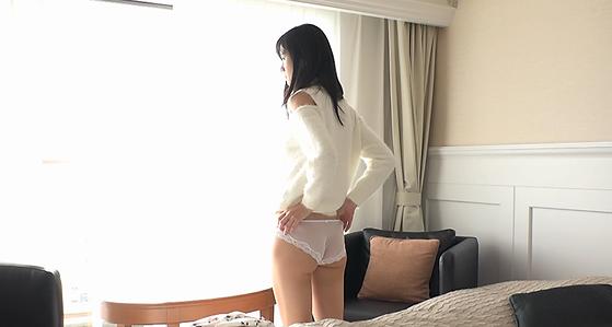 miyawaki_0276.png