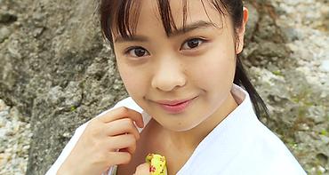 nishimoto_023.png