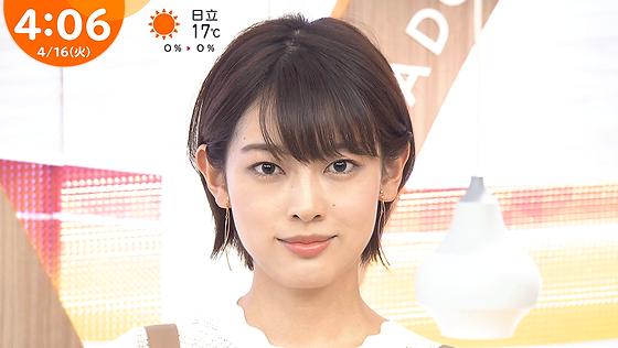 nakanishi084.png