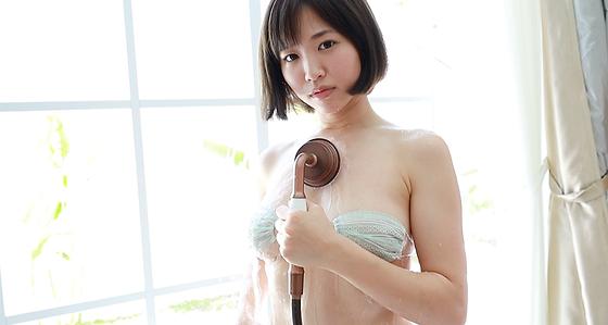 suzuhara_tsubomi020.png