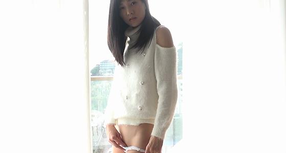miyawaki_0281.png