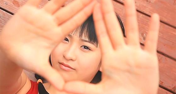 mizusawa_Innocence0129.png