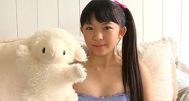 hisakawa_0591.png
