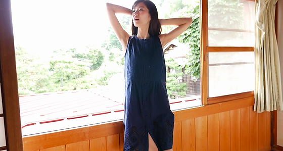 miyawaki_0711.png