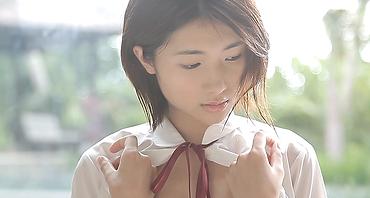 ichihashi-mouichido_031.png
