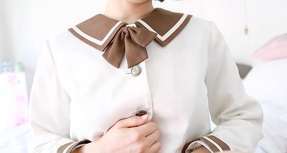 suzuhara_tsubomi015.png