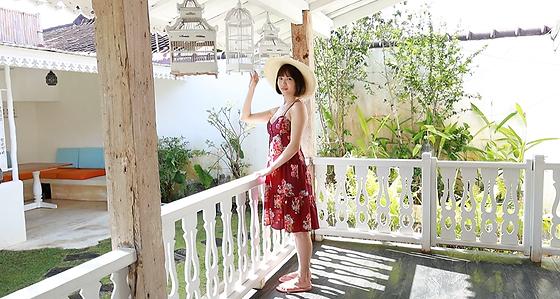 suzuhara_tsubomi0102.png
