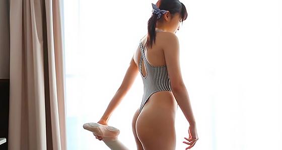 emiru_kenkyu028.png