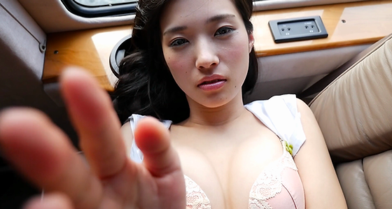 miyawaki_034.png