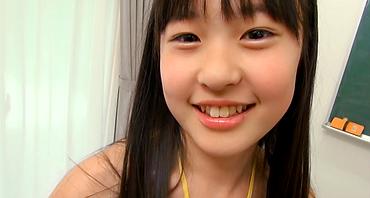 kawaisugi_sora_094.png