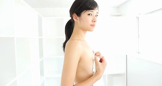 miyawaki_0374.png