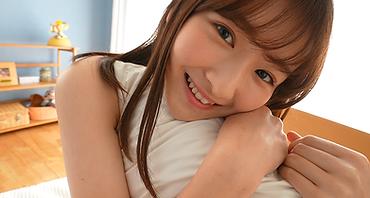 kondo-itsumo_035.png