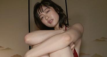 ikeda_memory_0229.png