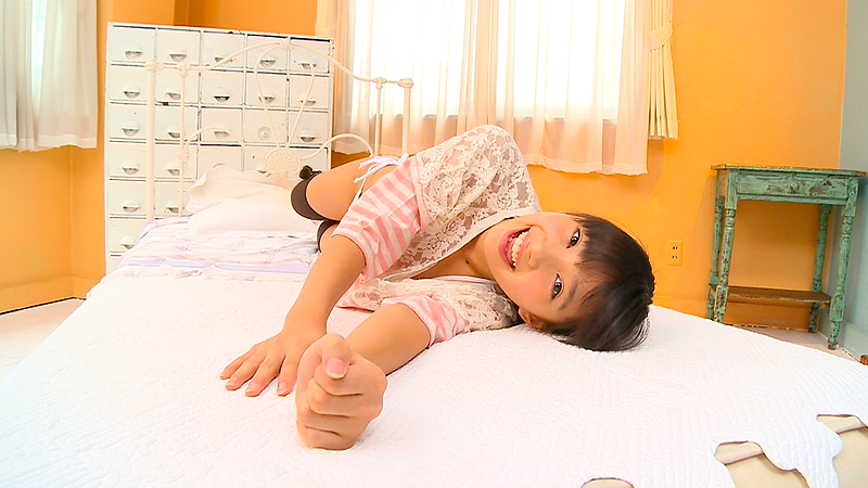 kuromiya_kneehigh4_017.png