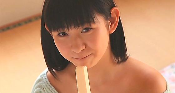 mizusawa_Innocence095.png