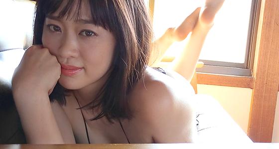 ikeda_memory_0221.png