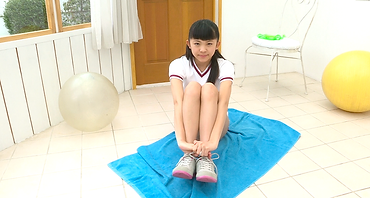 hisakawa_0765.png