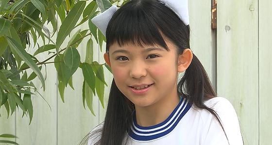 hisakawa_0515.png
