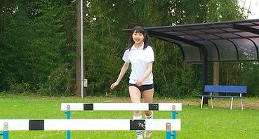 minamoto_0168.png