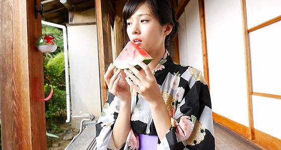 miyawaki_0648.png