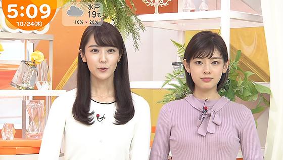 nakanishi0243.png
