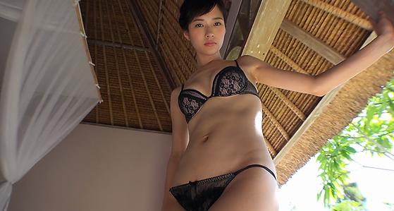 miyawaki_0406.png