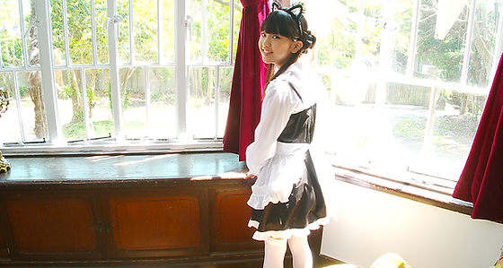 kouzuki_nyan_05.png