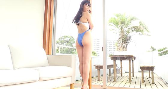 hayashida_0369.png