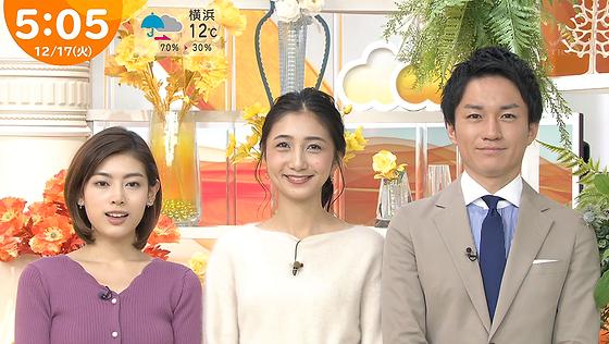 nakanishi0280.png