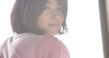 ichihashi-mouichido_0123.png
