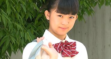 hisakawa_06.png