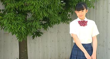 hisakawa_05.png