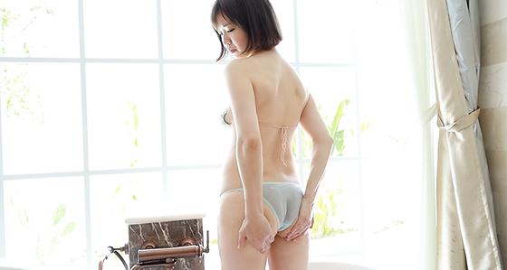 suzuhara_tsubomi026.png