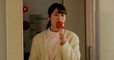 ikeda-y_0114.png